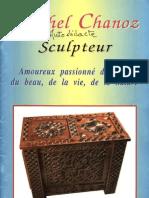 chanoz_plaquette