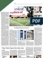 Liliesleaf.PDF