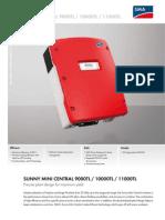 SMC9000TL-11000TL-Datasheet(1)