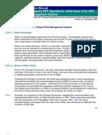Air Operator Manual
