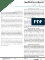 Intermodal Weekly 12-2013