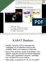 KABAT Database