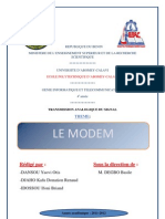 FINAL EXPOSE.pdf