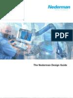 DesignGuide En