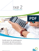 Guide a Menage Urs Annexe 2