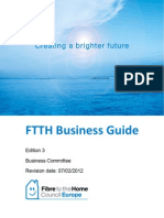 FTTH-Business-Guide-2012-V3.0-English.pdf