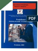 PraktikumiFiziologjisePatologjike