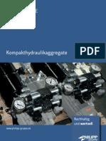 Kompakthydraulikaggregate-2013.pdf