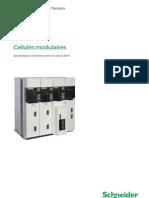 Guide Schneider Installation BT