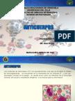 Anticuerpos. Inmunologia.