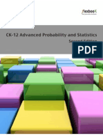 book_Probability-and-Statistics---Advanced-(Second-Edition)_v1_s1.pdf