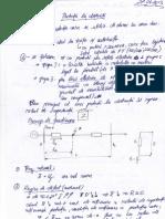 API 8.04.2013