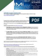 Wc1307 Car HMI Concepts & Systems - Main-PR_en