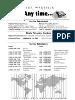 W32 engine-manual.pdf