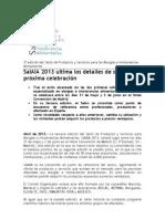 SalAIA  2013_asociaciones (1)