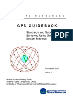 Eng Plso Gps Guidebook