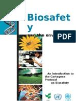 Biosafety-1