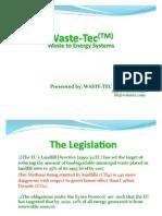 Presentation Waste-Tec - ENG final.ppt.pdf