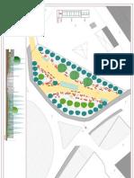 6446 Attrezzature Del Parco via Padula 6