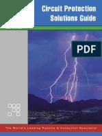 CircuitProtection.pdf