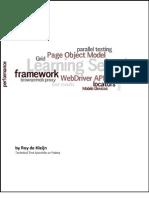 LearningSelenium-sample.pdf