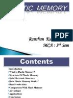 Access pdf generic network