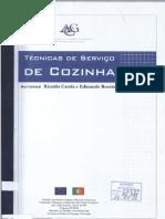 1298307872_tecnicas_de_serviço_de_cozinha
