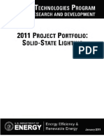 2011 Ssl Projectportfolio