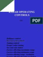 Radar Presentation 04