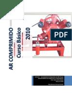 curso_basico_de_ar_comprimido (2).pdf