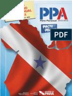 Revisao PPA 2012