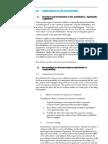 Bk Dbi Philippines Insolvency