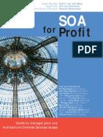SOA for Profit - French version.pdf