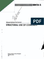 ebcs 10 ethiopian building code standard electrical installation of rh scribd com