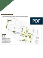 mapa_callespeatonales