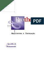 infraestrutura.pdf