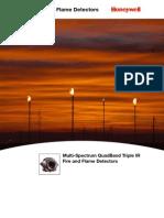 DS01145_FS24X_brochure_FLR_2 22 12.pdf
