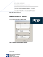 MCRMPDomainsTutorial
