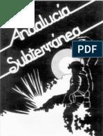 Andalucia Subterranea 07