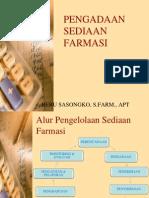 PENGADAAN-SEDIAAN-FARMASI1