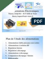 alim decoupage difference avec lineaire explication de fonctionnement  flyback.pdf