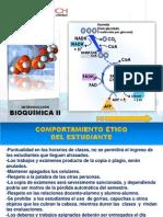 EXPO-BIOQ. II-INTRODUCCION-2010.pptx