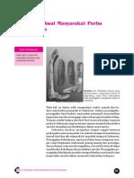 Kelas10-Sejarah-4Kehidupan_Awal_Masy_Purba.pdf