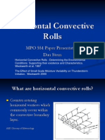 Horizontal Conveadasdastive Rolls
