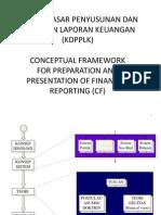 3 Kdpplk Conceptual Framework for Financial Reporting Copy1