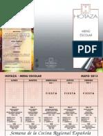 MENU MAYO 2013.pdf