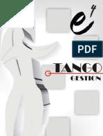 Capitulo 2 - Iniciando Tango Gestion.pdf