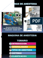 MAQUINAS DE ANESTESIA.ppt