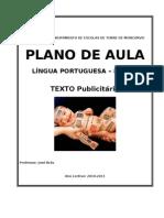 PLANO DE AULA ASSISTIDA_ Texto_Publicitário1