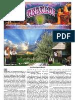 Revista Roua Cerului nr 4